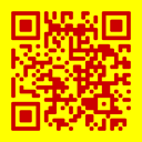 QR Code for UsingBitcoin.com